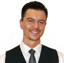 Uw trainer: Yves Roelens