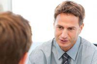 10 luistertips voor de sales professional