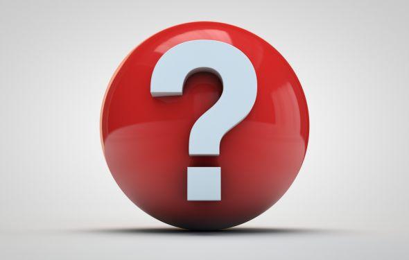 10 effecten van goede vragen
