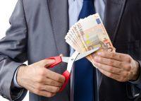 Waarom verkopers korting geven